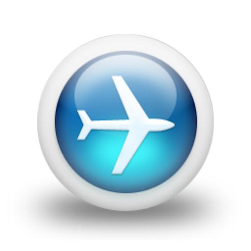 My Flights 2.0 is here!