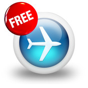 My Flights goes FREE!