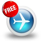 Get My Flights Free